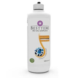 Bio Saç Şampuanı 1000 ml